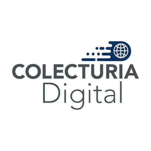Colecturía Digital-SocialPeta