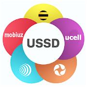 USSD Special-SocialPeta