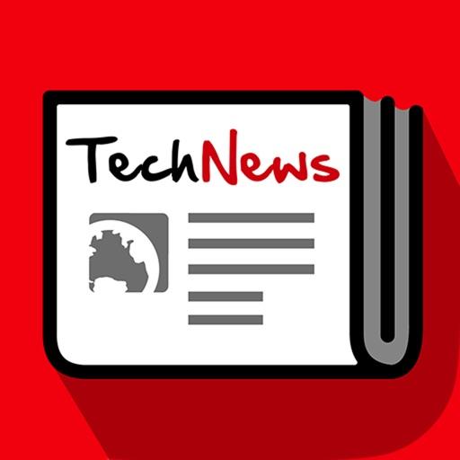TechNews-SocialPeta