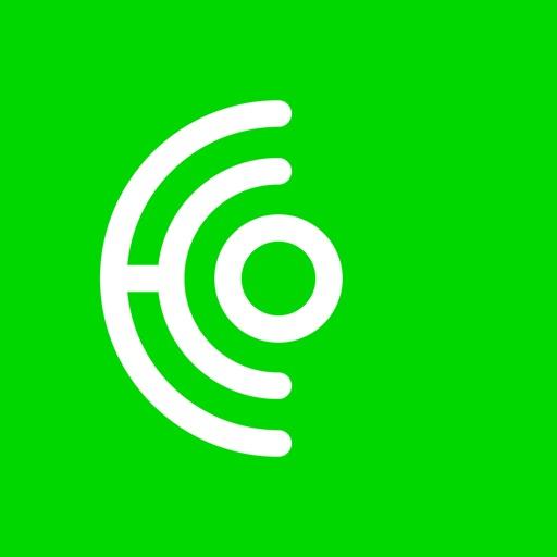 ECO - Economia Online-SocialPeta