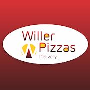Willer Pizzas-SocialPeta