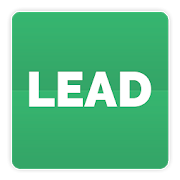 LEAD School Application for Parents-SocialPeta