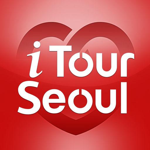 i Tour Seoul-SocialPeta