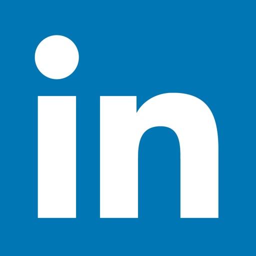 LinkedIn-SocialPeta