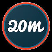 20m-SocialPeta
