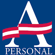 Ameris Bank Personal Mobile-SocialPeta