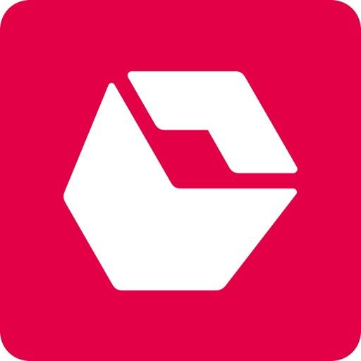 Snapdeal: Online Shopping App-SocialPeta