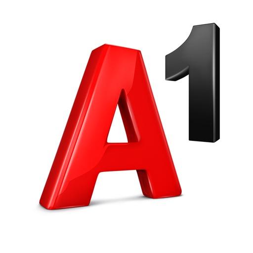 Moj A1-SocialPeta