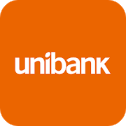 Unibank Mobile-SocialPeta