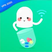 NetCapsule VPN | Free VPN Proxy, Fast VPN, Unblock-SocialPeta