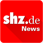 shz.de News-SocialPeta