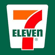7-Eleven México-SocialPeta