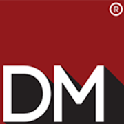 Dubaimachines.com - Leading E-Retailer Worldwide-SocialPeta