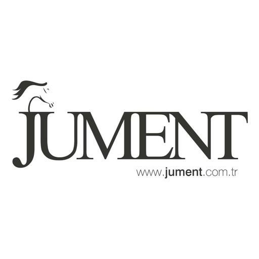 Jument-SocialPeta