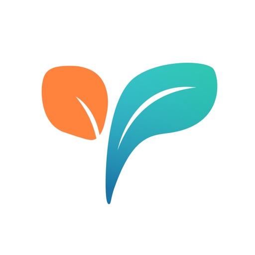 Parental Control App - OurPact-SocialPeta