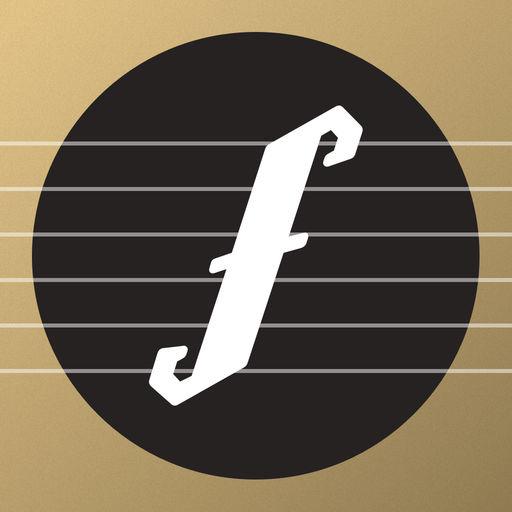Fretello - Guitar Lessons-SocialPeta