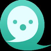 Nimer Message-SocialPeta