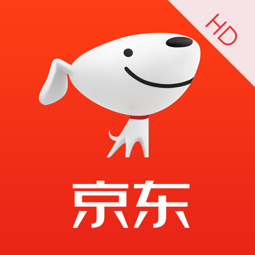 京东 HD-SocialPeta