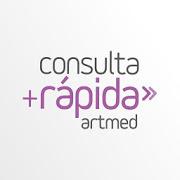 Consulta +Rápida – Guia para decisões clínicas-SocialPeta