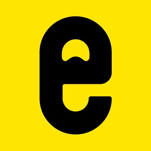 Eventat-SocialPeta