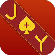 JoyPlus Rummy India-SocialPeta