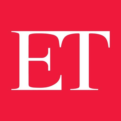 The Economic Times-SocialPeta