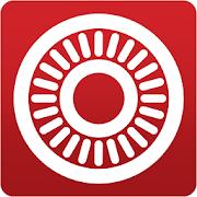 Carousell: Snap-Sell, Chat-Buy-SocialPeta