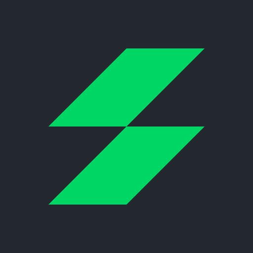 StormGain: Crypto Trading App-SocialPeta