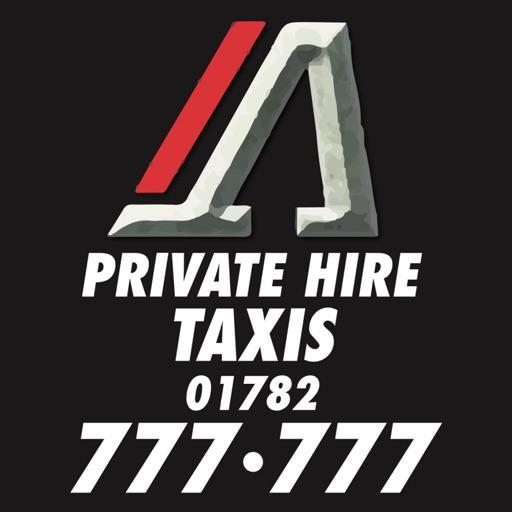 Autocab Taxis-SocialPeta