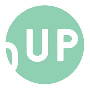 thredUP | Shop  Sell Women's  Kids' Clothing-SocialPeta