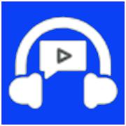 [Video Learning English] 5econdlab-SocialPeta