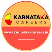 Karnataka Careers - Govt Jobs, Bank Job, KPSC, KMF-SocialPeta