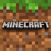 Minecraft-SocialPeta