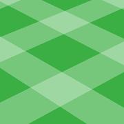 My Lawn: A Guide to Lawn Care-SocialPeta