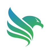 Eagle Global Markets-SocialPeta