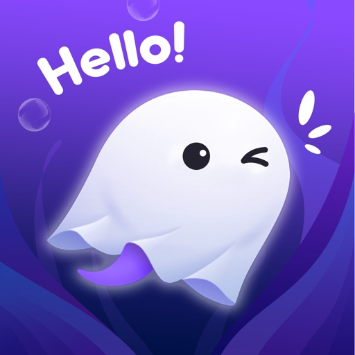 CatchU Chat: Make New Friends-SocialPeta
