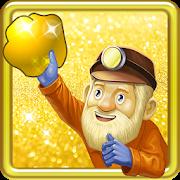 Gold Miner Vegas: Gold Rush-SocialPeta