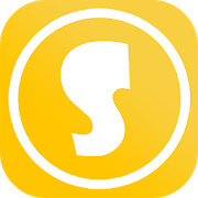 SneakersLite-SocialPeta