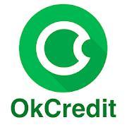 OkCredit - Udhar Bahi Khata-SocialPeta