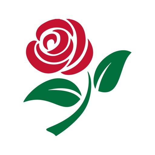 Rose Drug Of Russellville Inc-SocialPeta