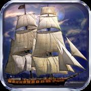 Sailing Empire-SocialPeta