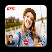 Live Girls Talk - Girls Free live Video Call-SocialPeta