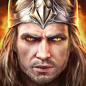 War of Lord-SocialPeta