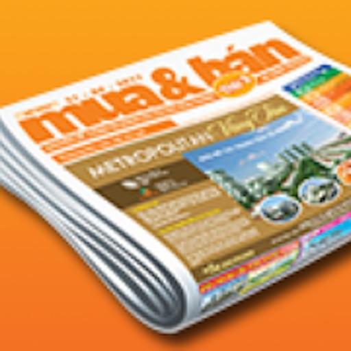 MuaBan - Classified Ads Online-SocialPeta