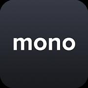 monobank - мобильный банк, кешбек на расходы-SocialPeta