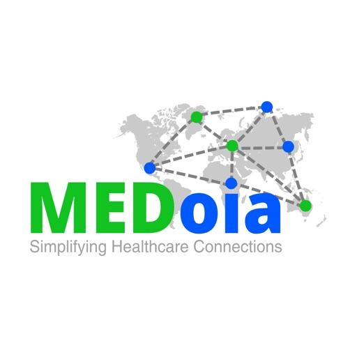 MEDoia-SocialPeta