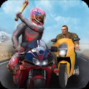 Crazy Road Rash - Bike Race 3D-SocialPeta
