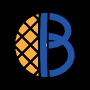 Batolis-SocialPeta