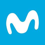 Mi Movistar Chile - Gestión de cuenta Fija y Móvil-SocialPeta