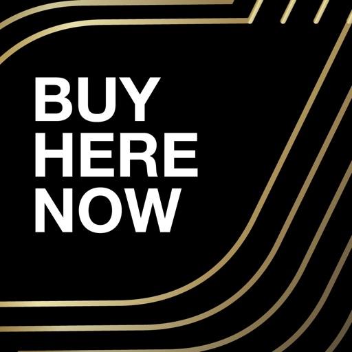 Buy Here Now-SocialPeta